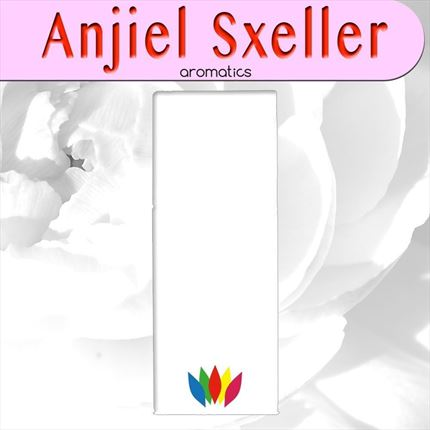 Colonia, Perfume imitacion mujer Angel schlesser