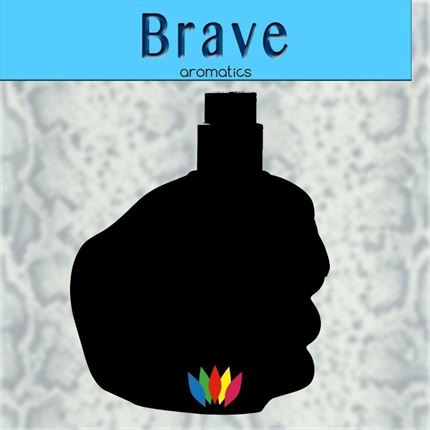 perfume imitación Only the Brave