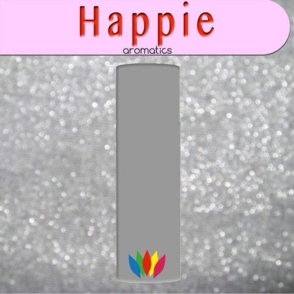 Perfume equivalente Happie