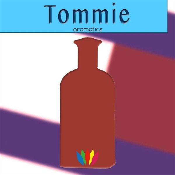 Perfume equivalente Tommie