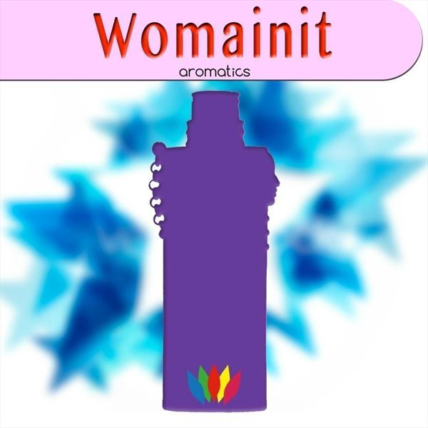 Perfume equivalente Womainit
