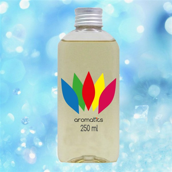 FLOWER 250ML (Botella 250ml - )
