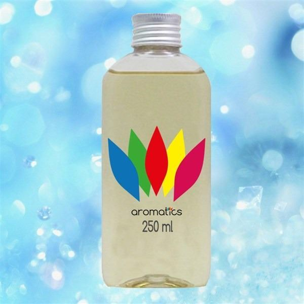 WORLD 250ML (Botella 250ml - )
